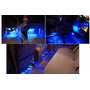 Luces Led Interior Automovil