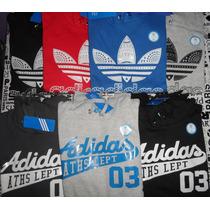 Buzo Con Capucha Adidas Originals %100 Otoño Inv. 2015