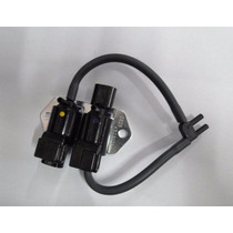 Válvula Solenoide Tração 4x4 L200/pajero Mb937731