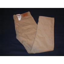 Pantalon Jeans Levis 511