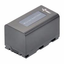 Bateria Para Jvc Ssljvc50, Ssljvc 50, Ssl Jvc50, Ssl Jvc 50
