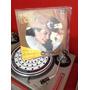 Coma Dj - Beatriz Adriana - Acetato, Vinyl, Lp