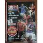 Euro 2008 Revista Oficial Especial Don Balon 114 Paginas