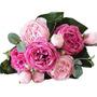 Rosa Combinado