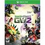 Plantas Vs. Zombies Garden Warfare 2 Xbox One - Prophone