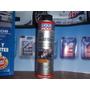 Liqui Moly Oil Aditiv Antifriccion Molibdeno Bisulfuro 300ml