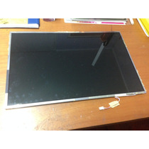 Pantalla Lcd 15.4 Para Laptop