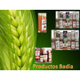 Productos Badia, Especia, Condimento, Escencia, Adobados