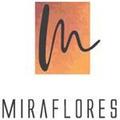 Proyecto Miraflores