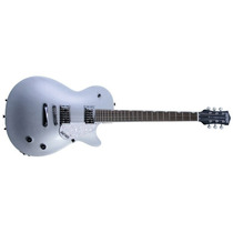 Guitarra Gretsch 251 9010 547 - G5426 Electromatic Jet Club