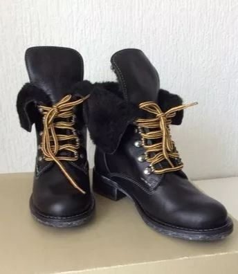19d78cffd14bc Zapato Mujer