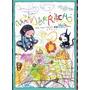 Libro Mamarracho(uno Para Dibujar) Liniers