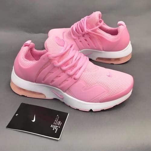 Nike Los Wfpnq1tt0 Aire Presto De Con Colores Tenis Cámara Todos Dama wSFqH7E