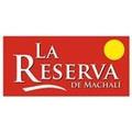 Proyecto La Reserva De Machalí