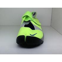 Pezuña Nike Rift