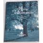 Novo Testamento- Sociedade Bíblica Do Brasil