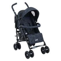 Carrinho De Bebê X-treme Netuno Burigotto