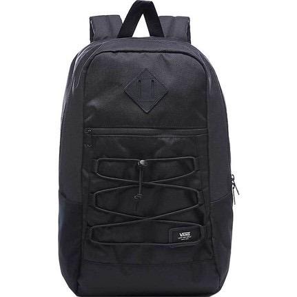 Mochila Vans Snag Plus Negra P laptop Look Trendy -   950.00 en Mercado  Libre 7cbd3bdfa96