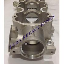 Base O Porta Arbol De Levas Chevy Motor 1.4 O 1.6 De 94-12