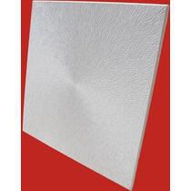 Placa Decorativa Antihumedad Modelo Gran Sol P/techo