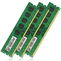 Memória Ddr2 1gb 667mhz Pc2-5300 - Para Desktop - Garantia