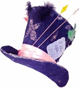5c5d20af46e4d Sombreros Y Gorros Locos Bogota -   5.000 en Mercado Libre