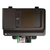 Impressora Hp 7612 A3 Wifi Rede Multifuncional Nf Garantia D