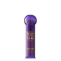 Crema Para Peinado Cabello Rebelde Mas Brillo Tigi Bed Head