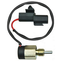 Interruptor Luz De Ré Pajero Tr4 - 3rho4486