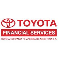 Toyota Etios Xls 1.5 5 Puertas 0km Financiado Sarthou