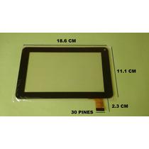 Touch Cristal De Tablet China 7 Disney Proteus Protab Marvel