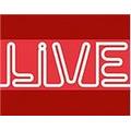 Edificio Live