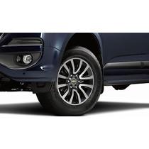 Chevrolet S-10 C/doble 100% Financia S/int Ant $ 117920