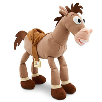 Tiro Al Blanco Original Peluche Toy Story