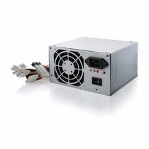 Fonte Atx 200 Watts Reais (400w) - Multilaser Ga039