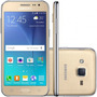 Smartphone Samsung Galaxy J2 Duos Tv J200bt Desbloqueado
