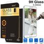 Galaxy Note 3 Pantalla Protectorby Ailunpremium Templado Cur