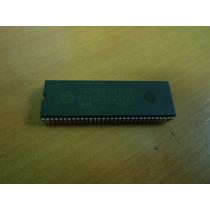 8899cscng7bk1 Integrado Toshiba