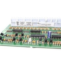 Modulo Expansor 16 Zonas Marca Dsc Modelo Pc4116 Maxsys