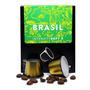 Brasil Suave