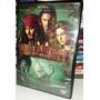 Dvd - Piratas Do Caribe - O Baú Da Morte - Johnny Depp
