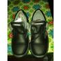 Zapatos De Trabajo-funcional
