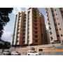 Excelente Apartamento En Venta San Jacinto.. 16-4170.. Jb