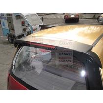 Atos 2003 Te Vendo El Aleron Modelo Oficial Con Stop
