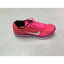 Tenís Nike Air Max Flyvire Running Feminino E Masculino