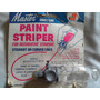 Vendo Paint Striper (para Pintar Lineas Decorativas)