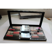 Maquiagem Vitoria Secrets Kit Angels On The Go