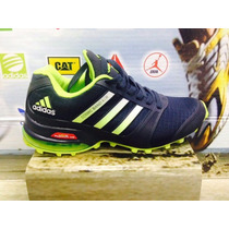4d7bfed75c Adidas 3d Mujer pisocompartido-madrid.es