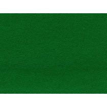 Tecido Verde Mesa De Sinuca Bilhar Snooker Pano (o Metro)