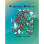 Bioquimica Humana, Cardella - Hernandez